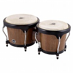Фото:LATIN PERCUSSION LPA601-SW Aspire® Бонго