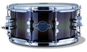 Sonor 17314823 SEF 11 1455 SDW 13074 Select Force Малый барабан 14'' x 5,5''