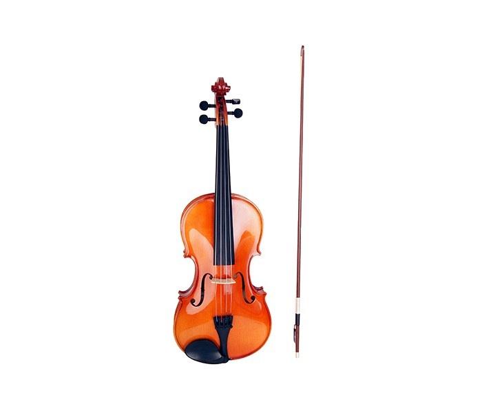 Картинка альта инструмента